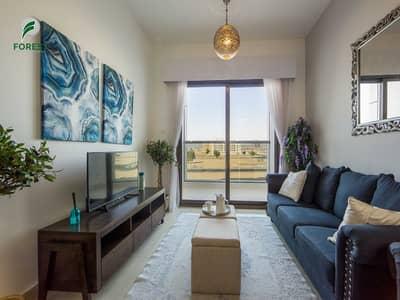 شقة 3 غرف نوم للبيع في أرجان، دبي - No commission | Brand New 3 BR | Great Investment