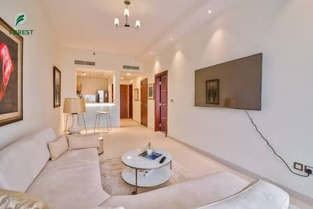 2 Bedroom Flat for Sale in Jumeirah Village Triangle (JVT), Dubai - No commission | Spacious 2 Beds | High ROI