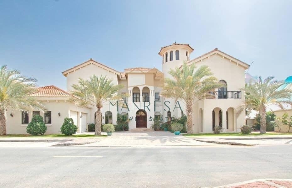 High Number || Signature Villa || Close to Tip