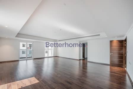 4 Bedroom Penthouse for Sale in Al Furjan, Dubai - Penthouse| Four Bed Plus Maid |3 Parking