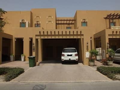 3 Bedroom Townhouse for Sale in Al Furjan, Dubai - A 3BR Townhouse. Al Furjan. V.O.T