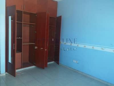 شقة 2 غرفة نوم للايجار في السطوة، دبي - 2 Bedroom Apartment for Family in Satwa