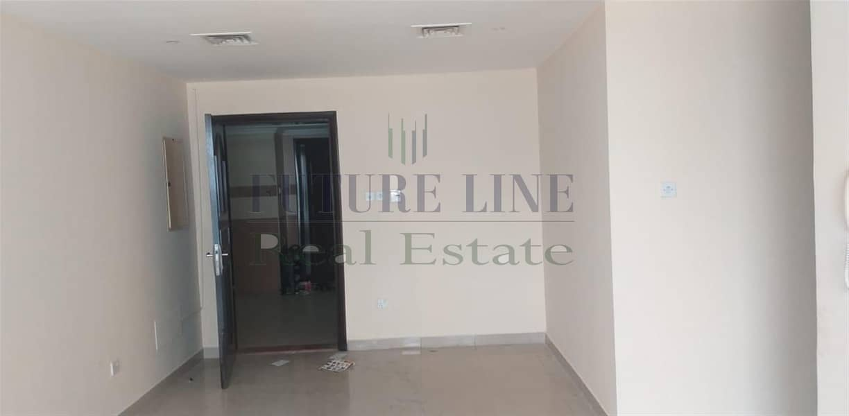 One Bedroom Apartment in Abu Hail Deira.