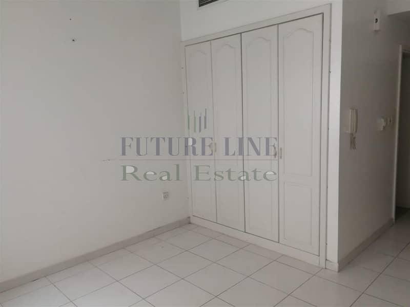 Studio n Prime Location for Family Deira