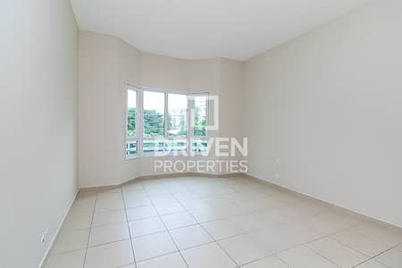 2 Bedroom Apartment for Rent in Green Community, Dubai - Affordable Price|Spacious and Bright 2 BR Apt
