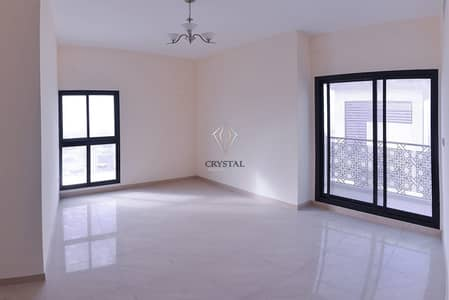 3 Bedroom Penthouse for Sale in Culture Village, Dubai - 03BR Penthouse at Riah Tower