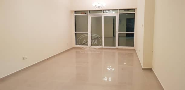 1 Bed Room with Beautiful view close to JLT MS