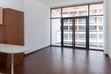 استوديو  للايجار في واحة دبي للسيليكون، دبي - 2 months free Astonishing studio for rent in DSO