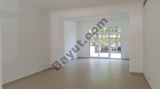 3 BR villa in Uptown Mirdif for sale AED 2.299Million