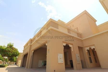 فیلا 3 غرفة نوم للايجار في واحة دبي للسيليكون، دبي - OPEN-HOUSE WEEKEND   FREE MAINTENANCE   FREE LANDSCAPE