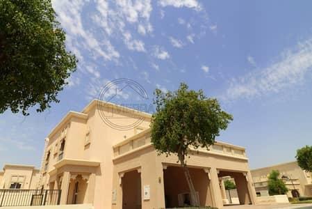 فیلا 4 غرفة نوم للايجار في واحة دبي للسيليكون، دبي - OPEN HOUSE WEEKEND  FREE LANDSCAPE & MAINTENANCE  TWINVILLA