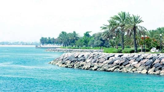 Land for sale by Meraas in Dubai Mamzar areas of 13