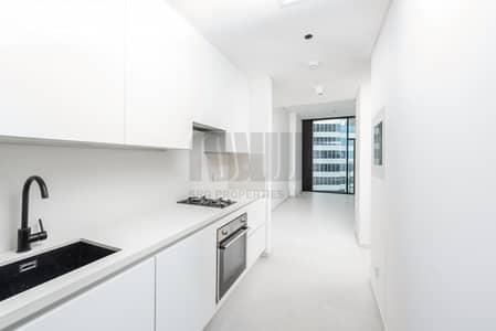 فلیٹ 1 غرفة نوم للبيع في الخليج التجاري، دبي - Downtown & Canal View | Ready Property