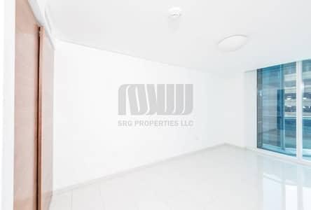 1 Bedroom Apartment for Rent in Sheikh Zayed Road, Dubai - Elegant 1BR | Prime Location on SZR | Garden Views