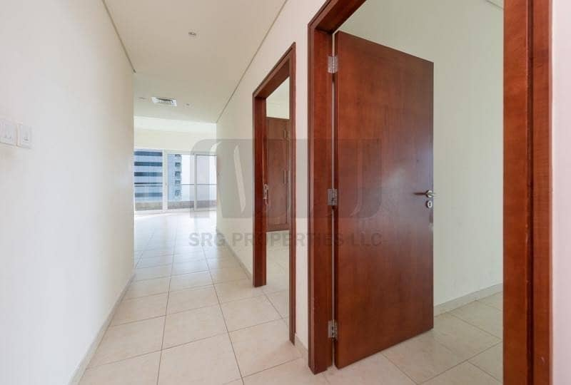 10 Elegant 3BR for Sale | Panoramic Media City View