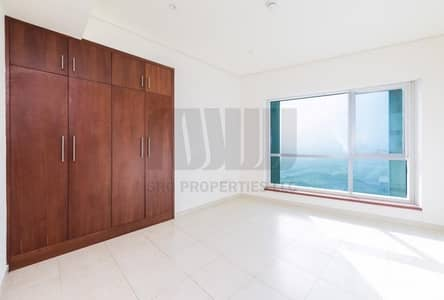 3 Bedroom Apartment for Sale in Dubai Marina, Dubai - 3BR for Sale | Prime Location with Panoramic City Views!