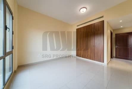 1 Bedroom Flat for Rent in Bur Dubai, Dubai - Spacious Conveniently Located in DHCC | 1 Month Rent Free