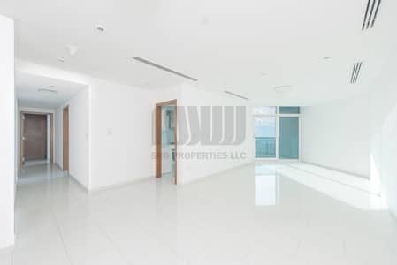 2 Bedroom Apartment for Rent in Sheikh Zayed Road, Dubai - Great Deal | Full Jumeirah View| 2 Months Rent-Free
