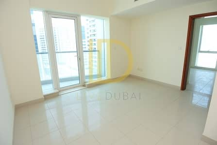 1 Bedroom Flat for Rent in Dubai Sports City, Dubai - 35k|British Managed|Chiller Free |Ready to move in