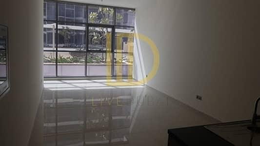 1 Bedroom Flat for Rent in DAMAC Hills (Akoya by DAMAC), Dubai - MH- 50K
