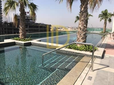 2 Bedroom Flat for Rent in Downtown Dubai, Dubai - MH-95K IN 1 CHEQS