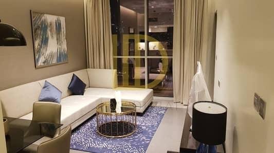 فلیٹ 2 غرفة نوم للايجار في الخليج التجاري، دبي - BEAUTIFUL FURNISHED  BRAND NEW BIG 2
