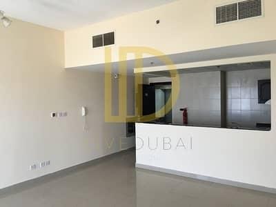شقة 2 غرفة نوم للبيع في قرية جميرا الدائرية، دبي - SH - 7% ROI - Now 600 K Only with Further Reduction