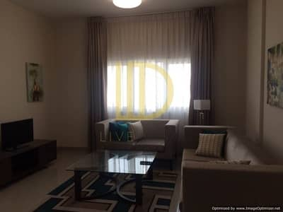 2 Bedroom Apartment for Sale in Downtown Jebel Ali, Dubai - SH- 1 M