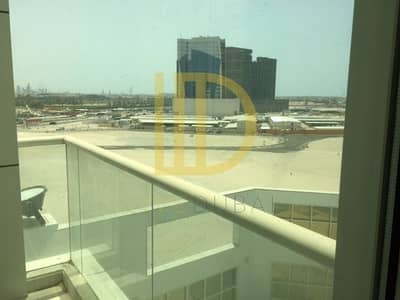 1 Bedroom Apartment for Sale in Business Bay, Dubai - SH - 900K ONLY
