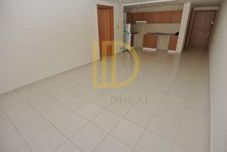 شقة 1 غرفة نوم للبيع في قرية جميرا الدائرية، دبي - 490k|Ready 1 bedroom flat in Emirates Gardens