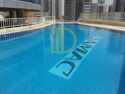 Office for Rent in Barsha Heights (Tecom), Dubai - SH- 110K