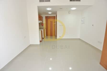 Studio for Rent in Dubai Production City (IMPZ), Dubai - MH-22K IN 4 CHEQS