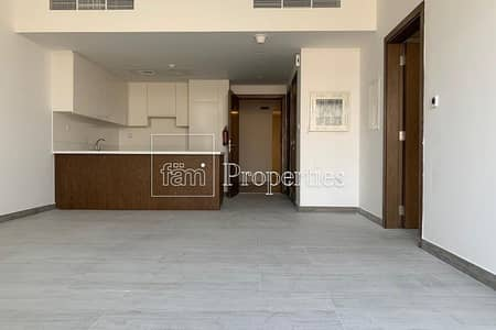 1 Bedroom Flat for Rent in Jumeirah Village Circle (JVC), Dubai - |Brand New | Natural Light | Kitchen Appliances |