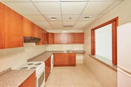 فلیٹ 2 غرفة نوم للبيع في دبي مارينا، دبي - For Sale 2 Beds Apt in MAG 218