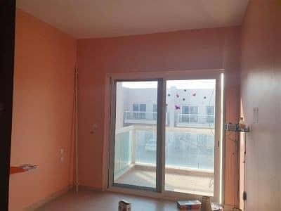 فیلا 3 غرف نوم للايجار في الورسان، دبي - فیلا في الورسان 3 غرف 80000 درهم - 4369088