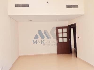 شقة في محيصنة 4 محيصنة 2 غرف 50000 درهم - 4369090