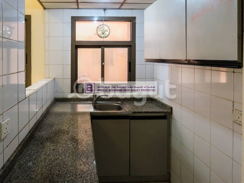 10 Spacious Studio in Prime location suitable for Residential/Commercial