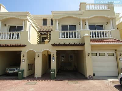 Charming two bedroom townhouse overlooking the pool
