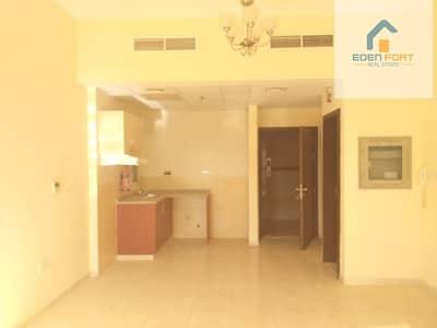 Studio for Rent in Dubai Sports City, Dubai - Affordable & Spacious Studio for Rent in Sports City