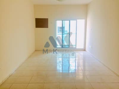 1 Bedroom Flat for Rent in Muhaisnah, Dubai - 12 CHQS | Amazing 1 Bedroom Apartment with Cheapest Price in Muhaisnah. . .