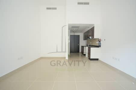 استوديو  للبيع في الريف، أبوظبي - شقة في الریف داون تاون الريف 500000 درهم - 4369281