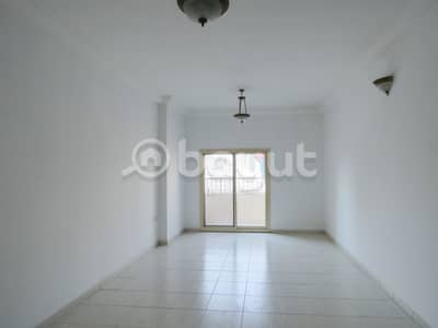 2 Bedroom Flat for Rent in Al Qasimia, Sharjah - Amazing offer! 2 Bhk available in Al Qasimiya Tower. NO COMMISSION. MAINTENANCE FREE!