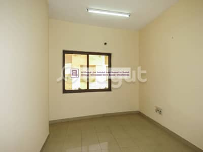 Studio Flat for Executive bachelor near Palm Deira Metro/Bus station