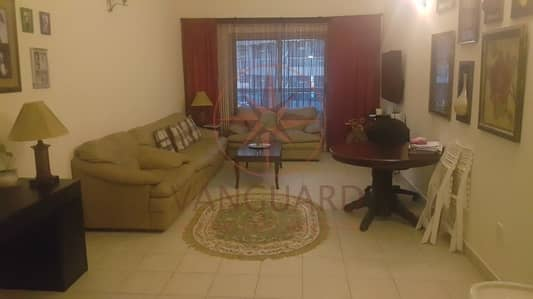 2 Bedroom Apartment for Rent in Dubai Marina, Dubai -  DUBAI MARINA