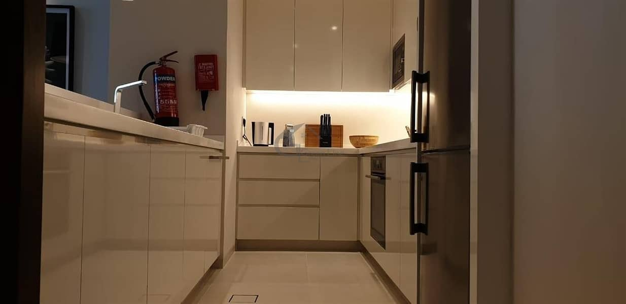 30 Deal of the day!!1 bedroom for Rent in B1 Vida Hotel!Call now for viewing & booking!