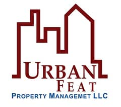 Urban Feat Property Management L. L. C