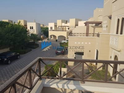 4 Bedroom Townhouse for Rent in Mudon, Dubai - 4Bedroom| Single Row  End Unit near Mall