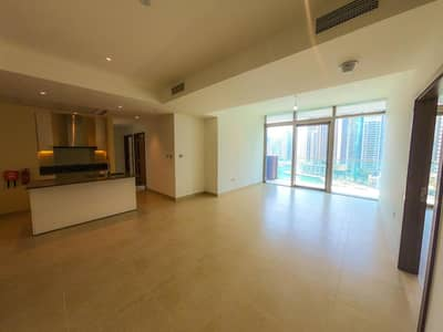 3 Bedroom Apartment for Sale in Dubai Marina, Dubai - Luxury Furnished 3 Bed Apt Marina Views