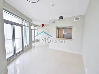 فلیٹ 2 غرفة نوم للايجار في دبي مارينا، دبي - 2BR | Park Island | Bonaire Tower | Marina View |