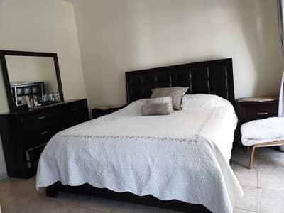 3 Bedroom Villa for Sale in Al Barsha, Dubai - Great Deal | 3 BR Plus Maid's Room | Balcony.